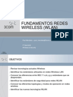 Wireless Sena.ppt