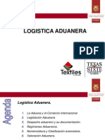 Logistica_Aduanera