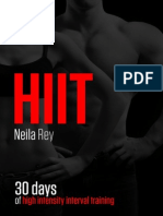 30 days of hiit.pdf