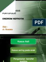Ppt SN fix