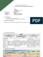 III UNIDAD-FCC.docx