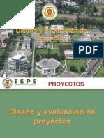 02.-Introduccion Proyectos 2014