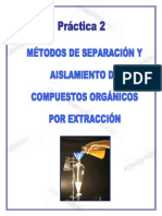 2 extraccion.doc