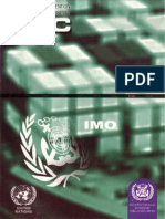 IMO.international.convention.for.Safe.containers