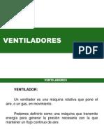 02-0293 Ventiladores
