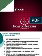 homileticaiia-140207141237-phpapp02