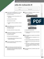 pc3a1ginas-desdebio-4-eso-p-de-ev-u-1-21.pdf