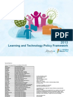 learning-and-technology-policy-framework-web