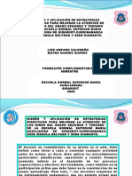 Presentación_LIDE