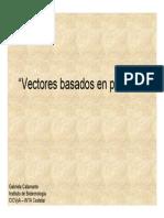 Calamante-Pox Virus 2012 (1)