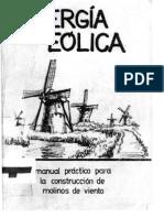 energia eolica - manual practico para construir un molino de viento.pdf