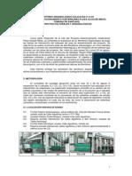 Informe Arqueologico Calicatas.pdf
