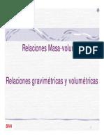 129486793-Ejercicios-Volumen-Peso.pdf