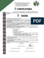 Calaveritas Literarias.concusrso.convocatoria