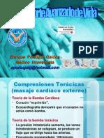 4RCP_ Soporte Avanzado