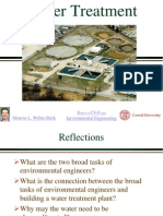 03 Conventional Water Treatment