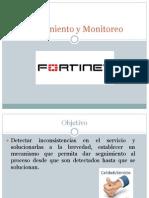 Seguimiento y Monitoreo.pptx