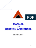 Manual del Sistema de Gestion Ambiental.pdf