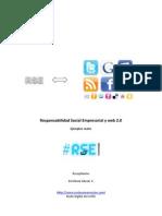 RSE en La Web 2.0 - Nodo Digital de La RSE