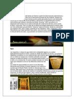 MEDICION DEL TIEMPO METROLOGIA.docx