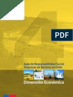 4. Dimensión Económica Complemento