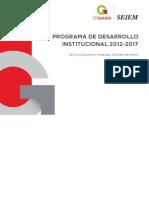 PRODI_SEIEM_2012-2017.pdf