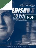 EdisonsRevenge-BITCOIN