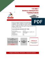 Oracle11g Dba1[Brochure]