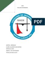 APLICACIONES DE ALGUNOS MINERALES.docx