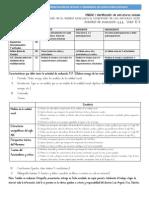 Rubrica 1.1 Ensayo Modelos de La Realidad y Coevaluación IFES