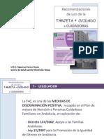 TARJETA+CUIDADO CUIDADORAS.ppt