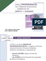 TARJETA+CUIDADO PROFESIONALES.ppt
