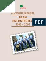 PlanEstrategicoEspa