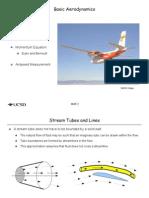 MAE02_L11_Aerodyn
