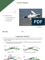 MAE02 L17 Stability