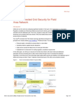 CISCO White Paper