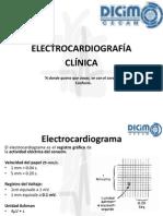 Electrocardiografia CECAM (1)