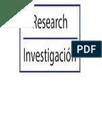 IDD Info Board Signage 2