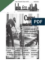 3 Edicao - Paralelo Eco