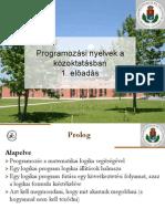 prognyelvkozoktl_1ea