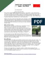 rzkhnews201203en.pdf
