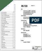p5sd2vm En | Bios | Office Equipment