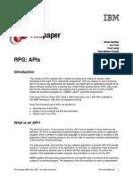 redp4324_RPG_APIs.pdf
