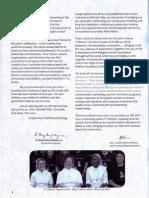 Assumpta Mag Oct 2013 Page 4