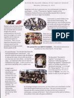 Assumpta Mag Oct 2013 Page 8