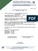 96598_sc Wienerberger Srl - Proiect Aim 2013