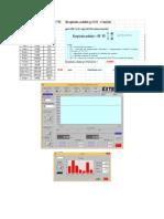 Respiratie Sol Determinari Exp. 2014 Lab 4 Icm