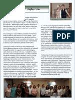 Assumpta Mag Oct 2013 Page 42