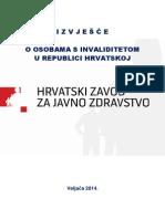 Bilten_invalidi_2013
