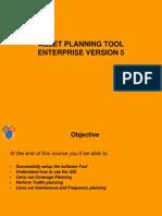 161323575 Asset Planning Tool1